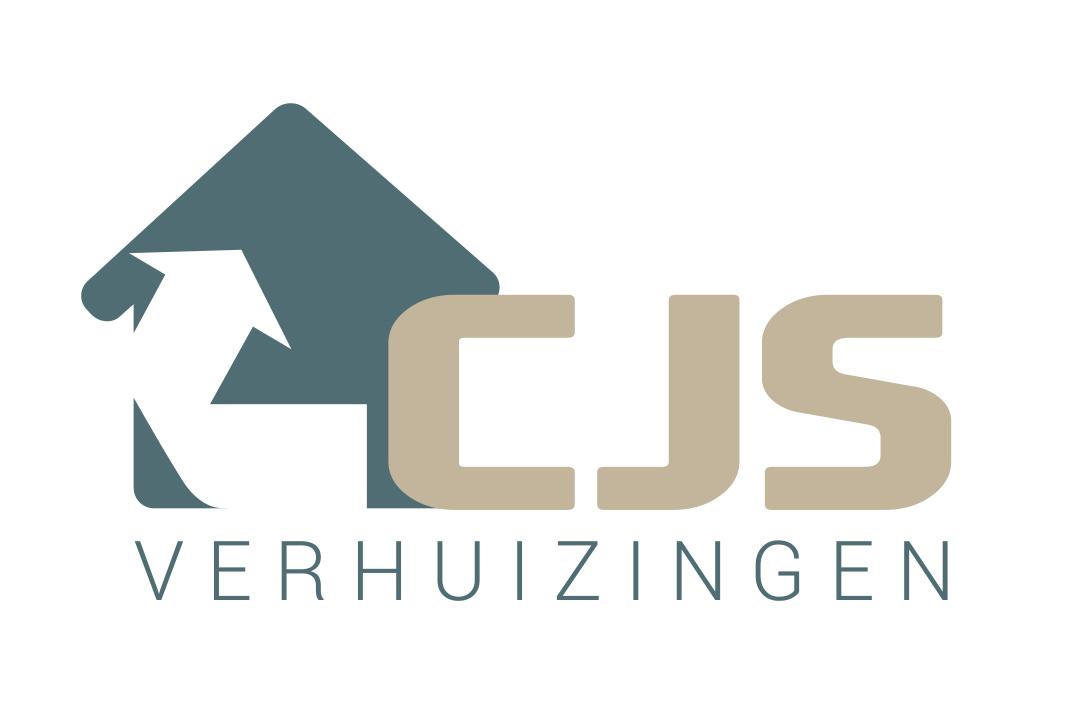 CJS-Verhuizingen